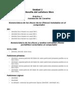 Guía Soporte Técnico - ASL