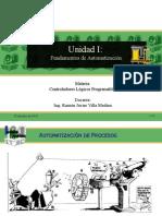 automatizacionplcplc-090821120145-phpapp02
