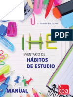IHE_MANUAL_2014_extracto.pdf