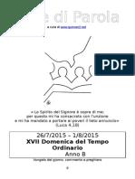 sdp_2015_17ordin-b.doc