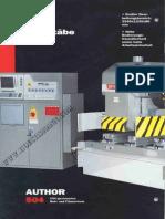 PDF Mor Author504
