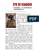 provviste_17_ordinario_b.doc