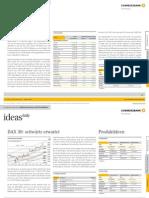 20150227_ideas_daily.pdf