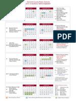 2015-16-gcps-calendar