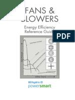 fans_blowers_guide.pdf