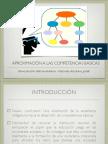 aproximacin-a-las-competencias-basicas-1210960461653883-9.pdf