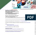 WEN GUO Adipogenese Miostatina