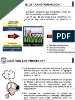 CADENA DE VALOR MICHAEL PORTER.ppt