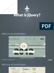try_jquery-level1-section1.pdf