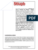 PROPOSTA_ACT_CAGEPA_2014-2016_23-04-204_-_versao_final