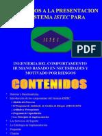 Sistema ISTEC