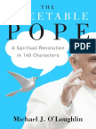 The Tweetable Pope by Michael O'Loughlin (Excerpt)
