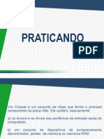 Resolucao de Questoes de Informatica Correios 2013 Aprova Premium Parte 01