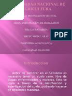 modulo de propagacion.pptx
