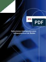 Catalogo Furukawa 2013 Esp Web