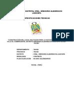 especificaciones-tecnicas-corregido.doc