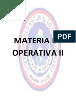 MATERIA-DE-OPERATIVA-II-JOHANA-CASTILLO.pdf