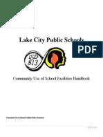 lc public school