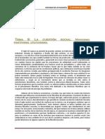 ENCICLOPEDIA HISTORIA DE LA FILOSOFÍA CONTEMPORÁNEA