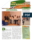 Jornal Ecoestudantil Jan 2015