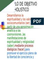 ejemplodeobjetivoholistico-120309105457-phpapp02