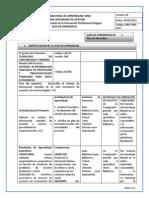 3-f004-p006-Gfpi Guia No.3. Plan de Mercadeo Cont