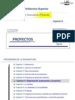 C6_Organizacion Empresarial y Proyectos