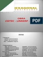 CGTEC-NDIF-LIMIERP