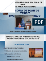 127391363-Tips-Plan-de-Tesis-ppt.ppt