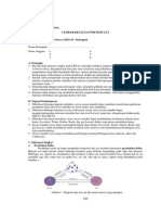 contoh-lks.pdf