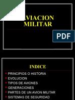 aviacionmilitar