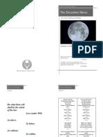 23869711 Full Moon Ritual