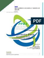 Azzos matriz PPRA 2015.docx