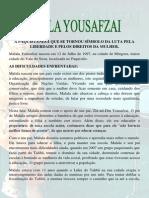 Biografia de Malala PDF.pdf