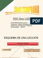 Leccion_Magistral.ppt