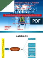 PLANTEAMIENTO DEL PROB FG III.ppt