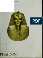Egyptian Art (Phaidon Art eBook)