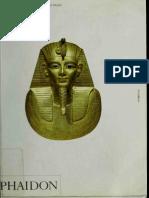 Egyptian Art (Phaidon Art eBook)
