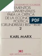 Marx_Grundrisse_Vol.-2.pdf