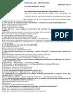 Examen Sept 2014 Modelo B