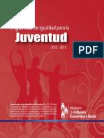 8. Agenda_Igualad de juventudes.pdf