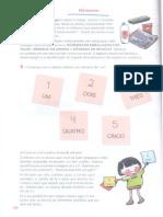 Jogos,Projetos e Oficinas para Ed. Infantil I.pdf