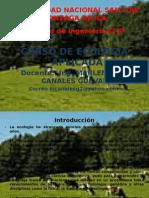 1 CLASE ECOLOGIA (1).pptx
