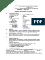 ESTADISTICA GENERAL 2015-I (1).doc