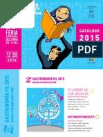 Cpl Fil2015 Catálogo Final