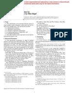 A 1007 _ 00  ;QTEWMDCTMDA_.pdf