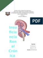 caso clínico medico quirúrgico