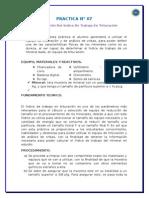 07DETERMINACION-DE-INDICE-DE-TRABAJO.docx