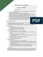 GRUPOS-DE-PRESIÓN-Y-GRUPOS-DE-PODER.docx