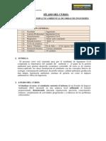 2015-4 - Sílabo- Eia Obras - Ing. Civil - 28 Febrero